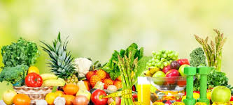 relationship between plant based diet and heart diseases