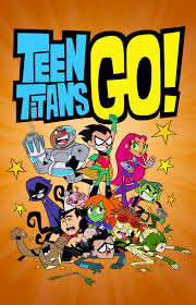 Forever And Ever Meme - 9 more seasons forever and ever and ever teen titans know