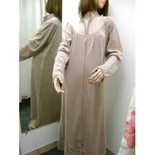 robe de chambre en velours robe de chambre velours