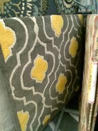 Yellow And Grey Runner Rug Yellow Brick Road Rug Runner Home Design Ideas