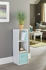 Home Office Images 195 Best Home Office Images On Pinterest Home Office Product