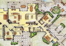 1 17 best ideas about minecraft blueprints on pinterest modern