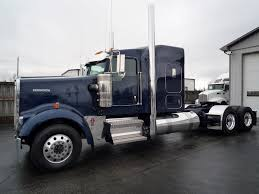 2017 kenworth equipment resource group new trucks 2018 kenworth truck and