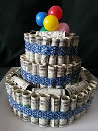 money cake designs money cake gifts birthdays happy