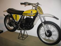 cz motocross bikes vintage factory works motocross dirt bikes