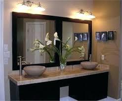 Bathroom Vanities Mirrors Vanity Mirror Mirror Design