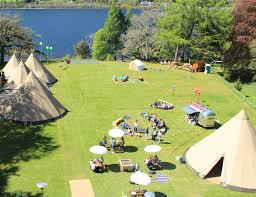 the romance of scotland teepees u0026 sperry tents in scotland papakåta