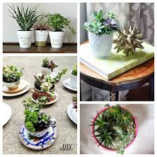 Planters Diy by Diy Projects Life In Classics