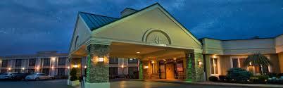 Comfort Inn Buffalo Ny Airport Holiday Inn Buffalo Intl Airport Hotel By Ihg