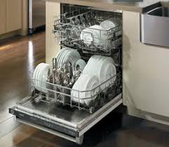 black friday dishwasher black friday viking range sale exclusive pricing on select
