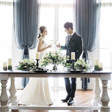 Wedding Photography Packages All Inclusive Korean Pre Wedding Photography Packages 17 Things