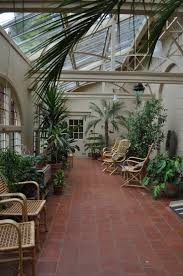 15 best conservatory inspiartion images on pinterest