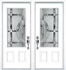 Exterior Door Inserts Door Inserts Unispa Club