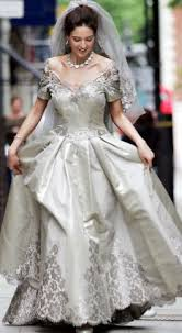 most expensive wedding gown it s an investment the world s most expensive wedding