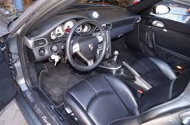 porsche 911 turbo manual future or now 1998 993 4s v 2007 997 turbo german cars