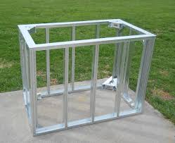 kitchen island kit outdoor kitchen frame kits crafts home in island kit idea 16