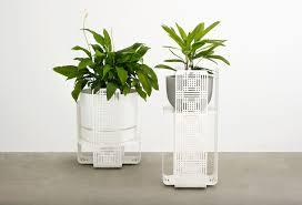 terrace planter tait