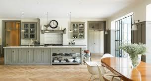 kitchen cabinet ideas with wood floors design trend herringbone wood floors the house