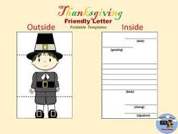 Awkward Family Photos Thanksgiving Letter En Iyi 17 Fikir Thanksgiving Letter Pinterest U0027te
