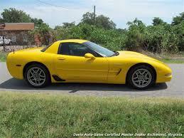 z06 corvette hp 2003 chevrolet corvette z06 405 hp c5 50th anniversary manual top
