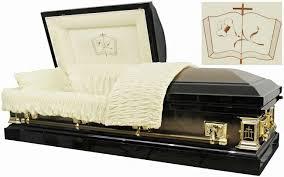 camo casket 118312131 scaled 651x407 jpg