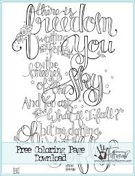 coloring pages for you 738 best coloring pages images on beautiful creative