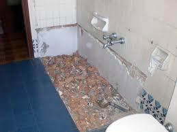 rimozione vasca da bagno foto demolizione e rimozione vasca di canali graziano 49870