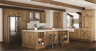 specialty kitchen cabinets hton specialty kitchen cabinets in natural hickory kitchen
