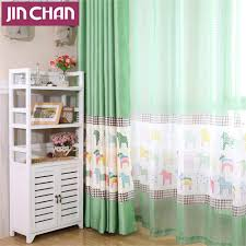 compare prices on cafe rod curtains online shopping buy low price