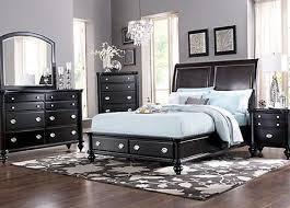 Rooms To Go Bedroom Sets Sale | rooms to go sale free online home decor oklahomavstcu us