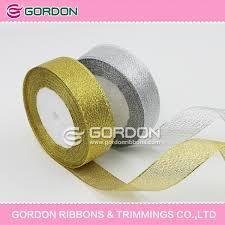 metallic ribbon wholesale metallic ribbon wholesale metallic ribbon suppliers and