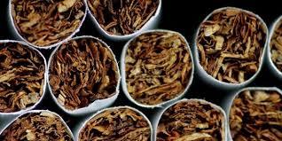 chambre syndicale des buralistes paquet de cigarettes à 10 euros les buralistes protestent en