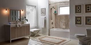 Bathroom Design Pictures Gallery Bathroom Safety