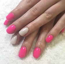 ways to get ombre nails at your own home nails rouse hill sns nails nail dipping system u0026 acrylic nail