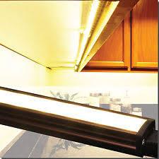linkable under cabinet lighting hard wire cabinet lighting direct wire led under cabinet lighting