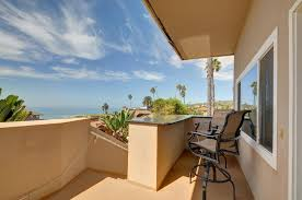 whale beach walk 2 bd vacation rental in san diego ca vacasa