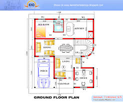 home plan com april 2011 kerala home design and floor plans