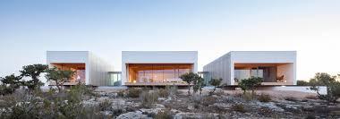 best 25 plaza design ideas designboom magazine your first source for architecture design