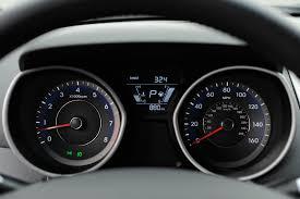 2014 hyundai accent interior 2014 hyundai elantra at the 2013 l a auto cars com