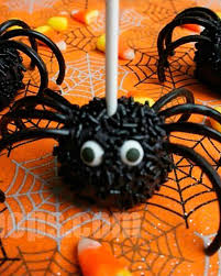martha stewart halloween cakes your halloween photos martha stewart