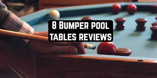atomic classic bumper pool table 8 best bumper pool tables reviews game table zone
