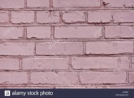 pink brick wall background stock photos u0026 pink brick wall