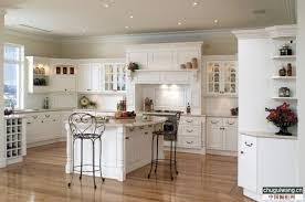 country kitchen styles ideas kitchen decorating ideas with plants modern country kitchen