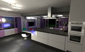 sweet home 3d forum view thread my first work on home sweet