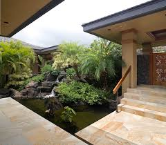 how much does landscaping cost simple landscaping ideas