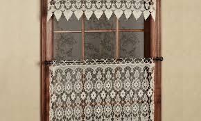 Antique Lace Curtains Curtains Antique Lace Curtains Fabulous Antique Battenburg Lace