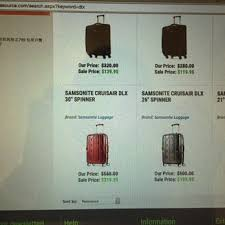 does united charge for luggage luggage source closed luggage 306 5th ave koreatown new york