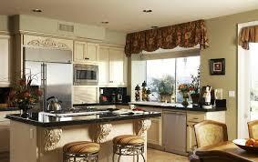 kitchen window coverings ideas best kitchen window treatments ideas
