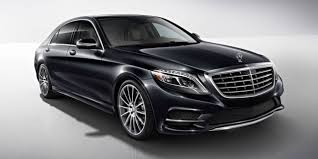 mercedes s550 amg price 2017 mercedes s class release date price review cabriolet