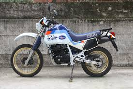 honda xl honda xl 600 lm 1987 from bradar